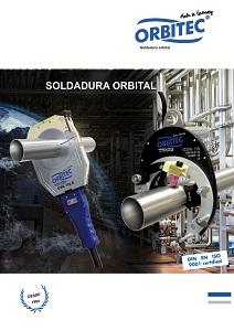 Soldadura/Corte Orbital